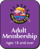 cropped-Adult-Membership.png