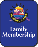 cropped-Family-Membership.png