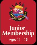 cropped-Junior-Membership.png