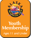 cropped-Youth-Membership.png